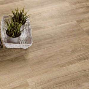 Carrelage Tree Miele