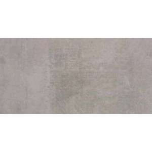 Carrelage Urban Grey rett 20mm