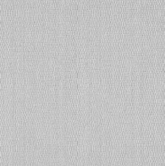 Carrelage imola ceramica tweed 40a strut beige 40 x 40 for Carrelage imola ceramica