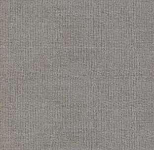 Carrelage imola ceramica tweed 40bg strut beige 40 x 40 for Carrelage imola ceramica