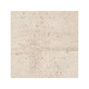 Carrelage Lake stone Artic matt/rett