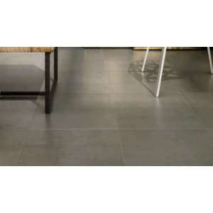 Carrelage Sunset Grafito mat/rett