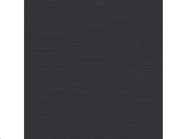 Carrelage metropol eclat negro noir 41 x 41 vente en for Carrelage metropol