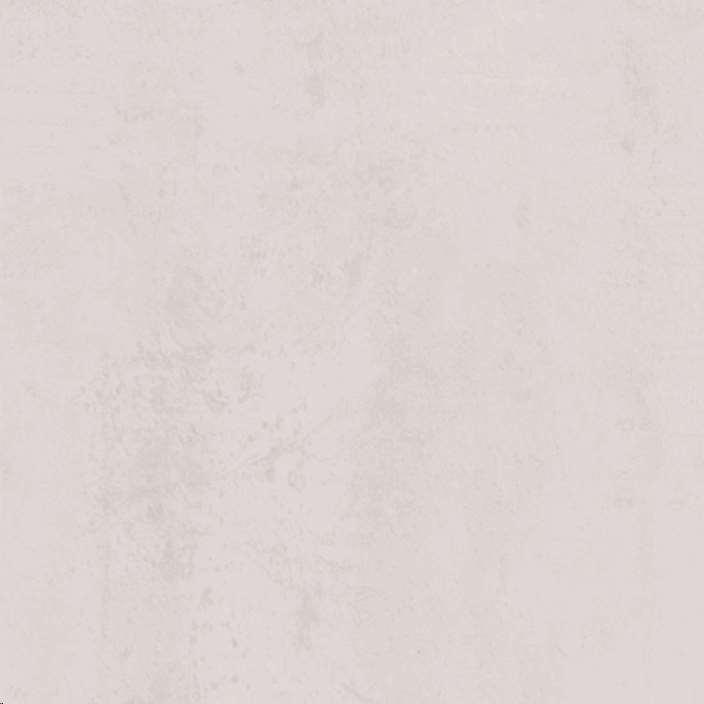carrelage porcelanosa venis ferroker platino mat ret beige. Black Bedroom Furniture Sets. Home Design Ideas