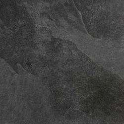 Carrelage marazzi mystone ardesia antracite rett gris 60 x for Carrelage marazzi prix