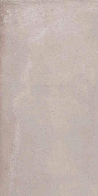 carrelage caesar one cement nat ret gris 60 x 30 vente en. Black Bedroom Furniture Sets. Home Design Ideas