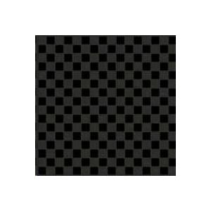 Carrelage Tagina Deco Dantan Petite MosaÎque Noir X Vente En - Carrelage d'antan