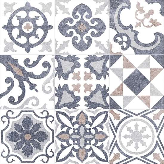carrelage porcelanosa barcelona f diverses couleurs m lang es 60 x 60 vente en ligne de. Black Bedroom Furniture Sets. Home Design Ideas