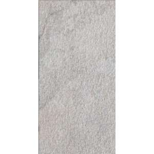 Carrelage Amazzonia Dragon grey mat/ret.