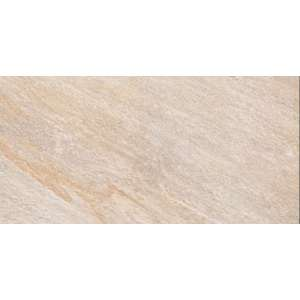 Carrelage Stone quartz Beige grip