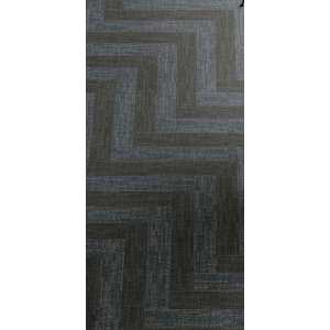 Carrelage Digitalart Denim ret.