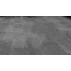 Carrelage Bestone 20mm Grey rett