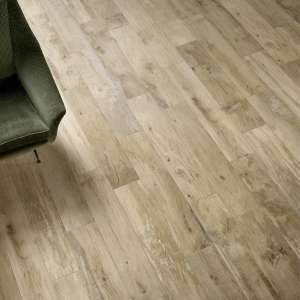 Carrelage Woodmania Honey nat