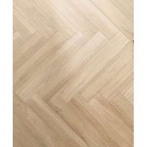 Carrelage Grove Beige nat.