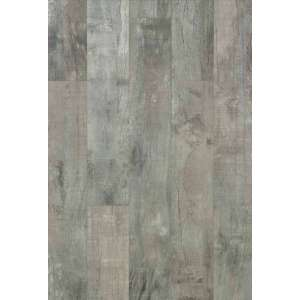 Carrelage Visions Gray wood matt/ret.