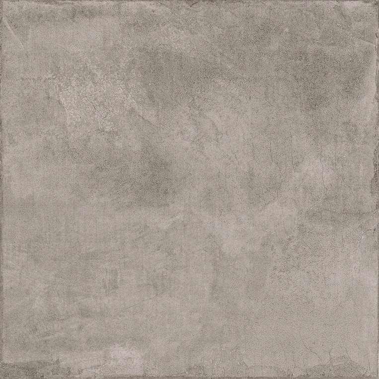Carrelage Sant 39 Agostino Set Concrete Grey Rett Gris 90 X