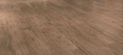 Carrelage atlas concorde etic pro noce hickory mat ret marron 90 x 15 vente en ligne de - Carrelage atlas concorde ...