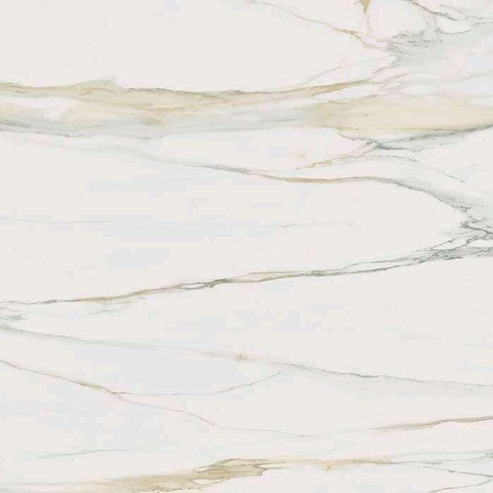 Carrelage rex ceramiche i classici di calacatta gold mat for Carrelage rex