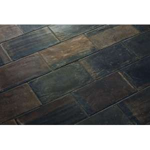 Carrelage Urban avenue Dark copper nat