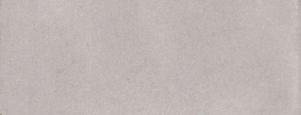 Carrelage marazzi cotto toscana 20 grigio strut ret gris for Carrelage marazzi prix