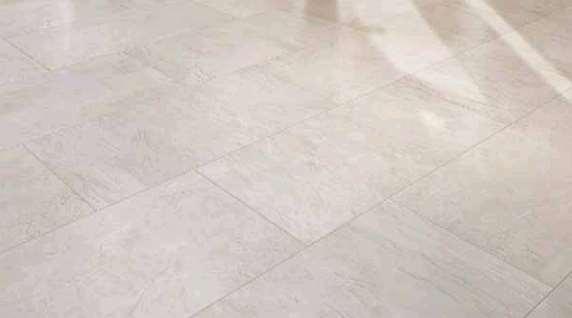 Carrelage rex ceramiche ardoise blanc nat rett 80 x 40 for Carrelage rex