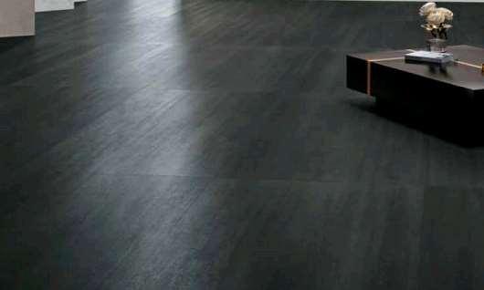 Carrelage atlas concorde mek dark mat ret noir 60 x 30 vente en ligne de carrelage pas cher a - Carrelage atlas concorde ...