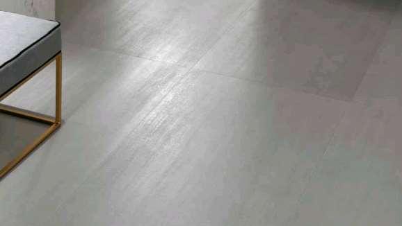 Carrelage atlas concorde mek medium mat gris 60 x 30 vente en ligne de carrelage pas cher a - Carrelage atlas concorde ...