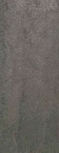 Carrelage saime sanprospero kaleido grigio nat rett gris for Carrelage kaleido