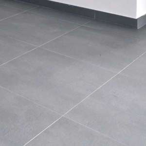 Carrelage Concrete 4.8 Grey