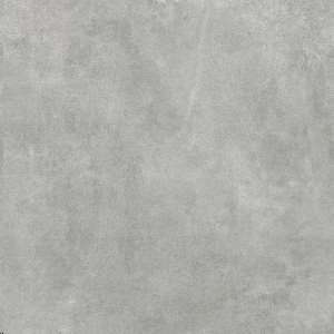 Carrelage Concrete Light grey nat