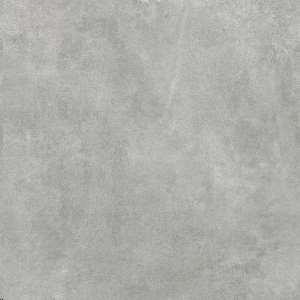 Carrelage Piemmegres Concrete Light Grey Nat Gris 45 X 45 Vente En