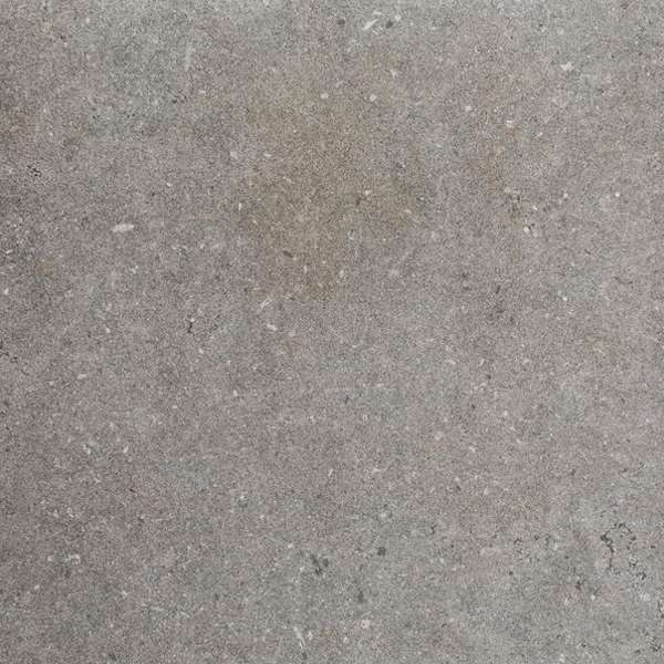 carrelage cotto d este cluny 14mm argerot adouci gris 90 x 90 vente en ligne de carrelage pas