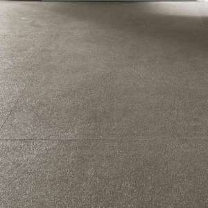 Carrelage Cluny 14mm argerot adouci