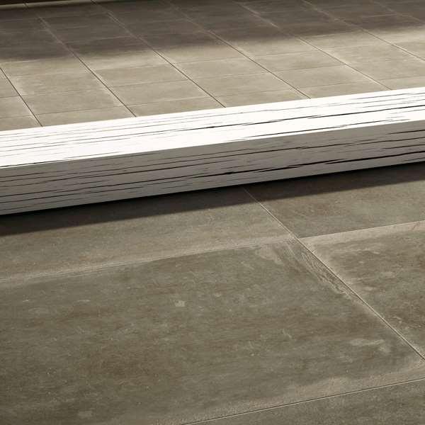 carrelage iris ceramica terre cenere gris 60 x 60 vente en ligne de carrelage pas cher a prix. Black Bedroom Furniture Sets. Home Design Ideas