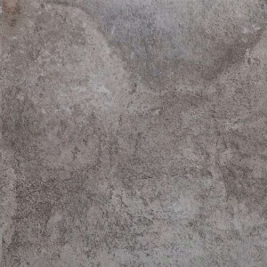 carrelage casa dolce argille 2 0 terra grigio rett gris. Black Bedroom Furniture Sets. Home Design Ideas