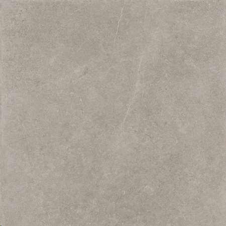 Carrelage panaria prime stone silver rett gris 60 x 60 for Carrelage stone