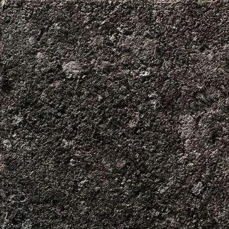 carrelage mirage norr evo 2 svart rr 03 st ret noir 90 x 90 vente en ligne de carrelage pas. Black Bedroom Furniture Sets. Home Design Ideas