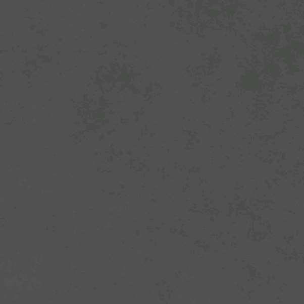 carrelage inalco forter foster marengo gris 100 x. Black Bedroom Furniture Sets. Home Design Ideas