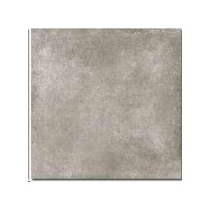 Carrelage Hard rock compact 20mm Grey out