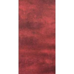 Carrelage Krea 4.8mm Red