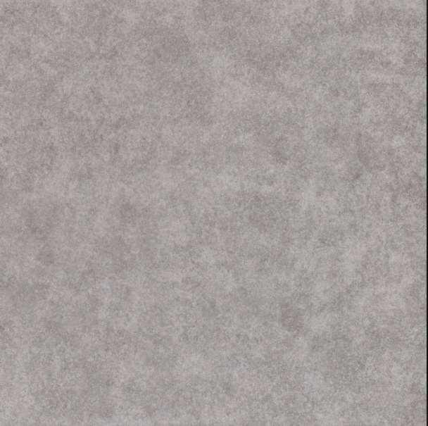 Carrelage pavigres feel cinza gris 41 x 41 vente en ligne for Carrelage gris metallise