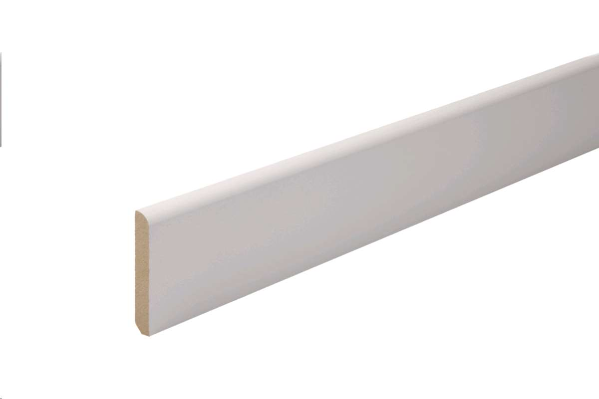 carrelage pastorelli ceramiche lithos batt perla gris 45 x 9 vente en ligne de carrelage pas. Black Bedroom Furniture Sets. Home Design Ideas