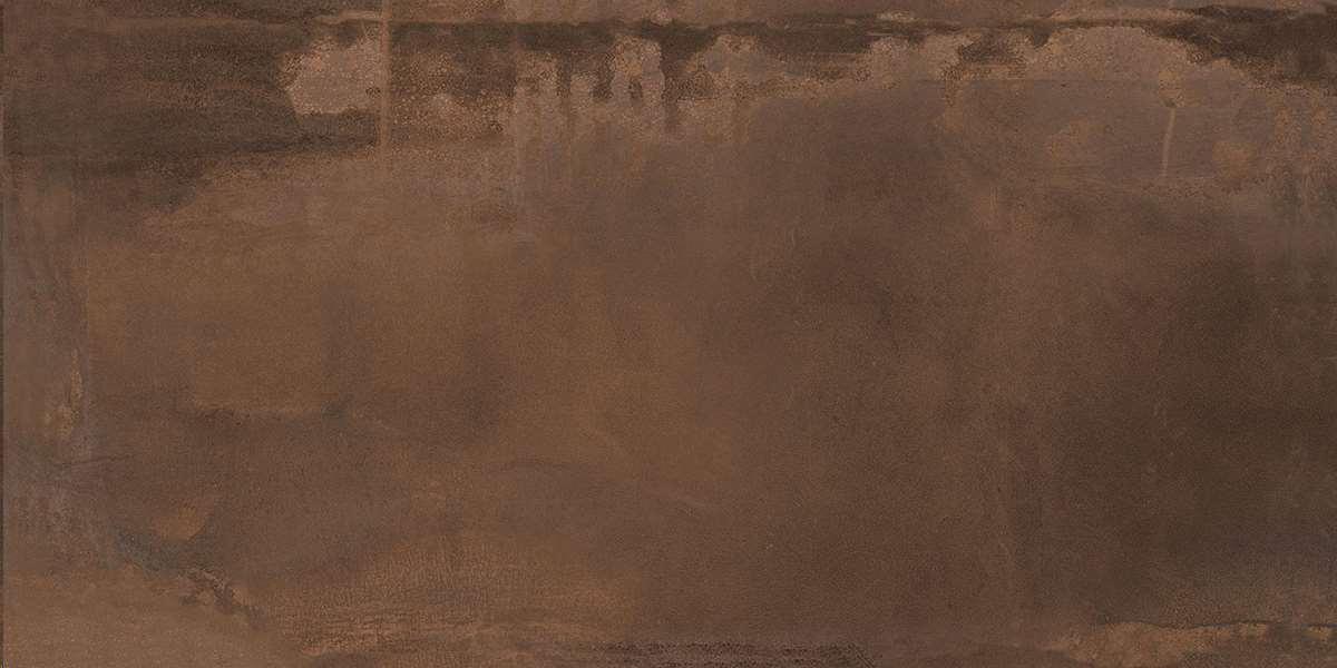 carrelage abk interno 9 rust rett marron 120 x 60 vente
