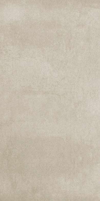 Carrelage gigacer concrete 4 8 rope beige 120 x 60 vente for Carrelage konkrete