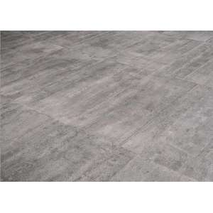 Carrelage Re-use 20mm Malta grey nat/ret