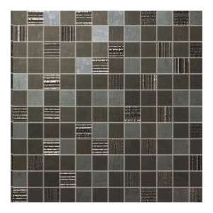 Mosaique Ewall Decor mosaic platinum