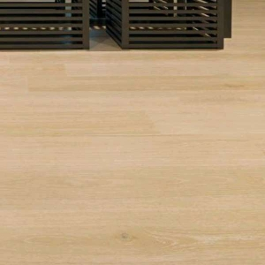 Carrelage porcelanosa star wood minnesota cream mat ret for Carrelage metro creme