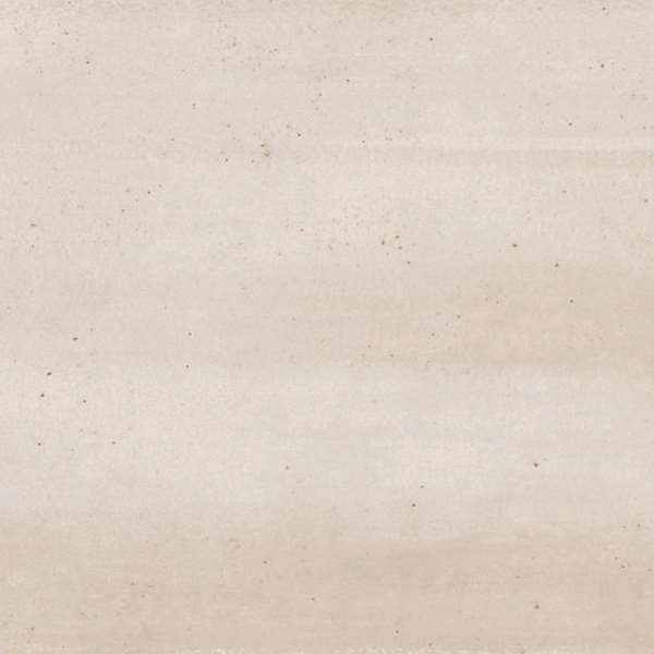 carrelage porcelanosa urbatek concrete beige nat ret 60 x 60 vente en ligne de carrelage pas