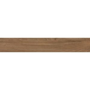 carrelage fap ceramiche nuances in sandalo mat ret marron 90 x 23 vente en ligne de carrelage. Black Bedroom Furniture Sets. Home Design Ideas