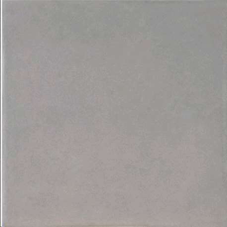 Carrelage marazzi progress anthracite nat gris 45 x 45 for Carrelage marazzi prix